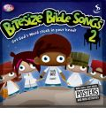 Bitesize Bible Songs 2 by  AudioBook CD