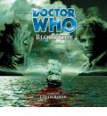 Bloodtide by Jonathan Morris AudioBook CD