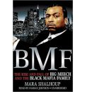 BMF by Mara Shalhoup Audio Book CD