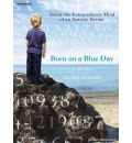 Born on a Blue Day by Daniel Tammet AudioBook Mp3-CD