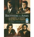 Brothers in Arms by Gus Russo Audio Book Mp3-CD