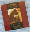 Buddhist Meditation for Beginners - Jack Kornfield - AudioBook CD