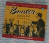 Bunter Does His Best - Frank Richards - AudioBook CD