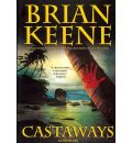 Castaways by Brian Keene Audio Book CD