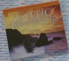 Celtic Lamentations - Aine Minogue -  Audio CD - Meditation Music