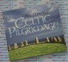 Celtic Pilgrimage - Aine Minogue - Meditation Audio CD