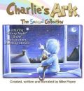 Charlie's Ark: Second Collection by Mike Payne Audio Book CD