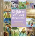 Children of God by Archbishop Desmond Tutu AudioBook CD