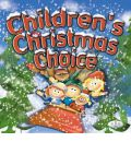 Children's Christmas Choice by  Audio Book CD