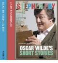 Children's Stories by Oscar Wilde by Oscar Wilde Audio Book CD