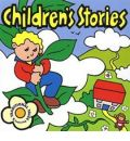 Childrens Stories by  AudioBook CD