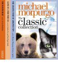 Classic Collection: v. 1 by Michael Morpurgo Audio Book CD