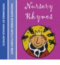 Collins Nursery Rhymes by  AudioBook CD