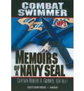 Combat Swimmer by Robert A Gormley AudioBook Mp3-CD