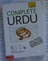 Complete Urdu - Teach Yourself