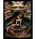 Counterfeit Magic by Kelley Armstrong AudioBook CD