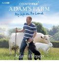 Countryfile: Adam's Farm by  AudioBook CD