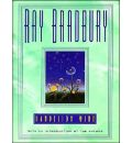 Dandelion Wine by Ray Bradbury AudioBook Mp3-CD