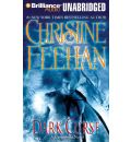 Dark Curse by Christine Feehan AudioBook Mp3-CD