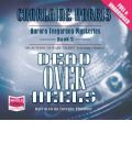 Dead Over Heels by Charlaine Harris AudioBook CD