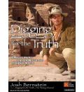Digging for the Truth by Josh Bernstein AudioBook CD
