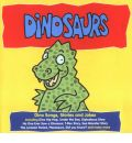 Dinosaurs by  Audio Book CD