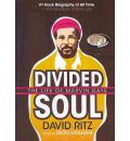 Divided Soul by David Ritz Audio Book Mp3-CD