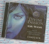 Divine Passion, Rain Water - Caiseal Mor - AudioBook CD