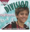 Division Unplugged by Emad Girgis Audio Book CD
