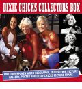 Dixie Chicks Collectors Box by Sally Wilford AudioBook CD