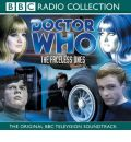 Doctor Who: Faceless Ones by BBC Radio Audio Book CD