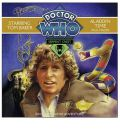 Doctor Who: Serpent Crest: Aladdin Time: Pt. 3 by  AudioBook CD