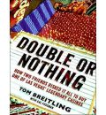 Double or Nothing by Tom Breitling Audio Book CD