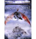 Dragonquest by Donita K Paul Audio Book Mp3-CD