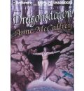 Dragonsdawn by Anne McCaffrey AudioBook Mp3-CD
