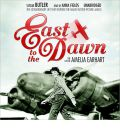 East to the Dawn by Susan Butler Audio Book CD