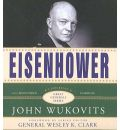 Eisenhower by John Wukovitz Audio Book CD