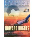 Empire by Donald L Barlett AudioBook Mp3-CD