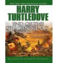 End of the Beginning by Harry Turtledove Audio Book CD
