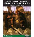 Eric Brighteyes by H. Rider Haggard Audio Book CD