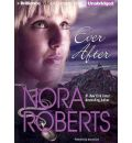 Ever After by Nora Roberts AudioBook CD