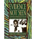 Evidence Not Seen by Darlene Deibler Rose AudioBook CD