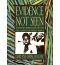 Evidence Not Seen by Darlene Deibler Rose AudioBook Mp3-CD