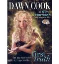 First Truth by Dawn Cook Audio Book Mp3-CD