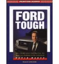 Ford Tough by David Magee Audio Book CD