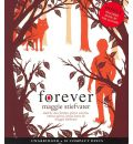 Forever by Maggie Stiefvater Audio Book CD