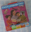 French Language Pack - Berlitz Kids - AudioBook CD