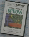Getting Started in Options - Michael Thomsett - AudioBook CD