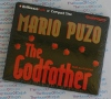 The Godfather - Mario Puzo - AudioBook CD