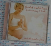 Guided Meditations for Pregnancy and Birth - Michelle Roberton-Jones - AudioBook CD